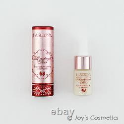 1 LA SPLASH Crystallized Glitter Gifting Box LS-16500B Joy's cosmetics