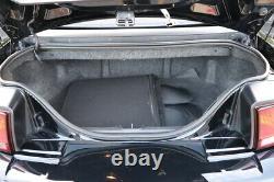 2003 Ford Mustang COBRA