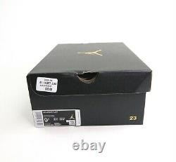Nike Air Jordan 1 Low Reverse Bred Gym Red Black White Mens 553558-606