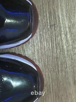 Nike Air Jordan 11 Bred 2012 (378037-010) Size 14 No Box
