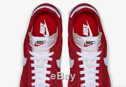 Nike Air Tailwind 79 Gym Red/Black/Team Orange/W Men's Limited Stock All Sizes