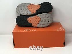 Nike Wildhorse 6 Claystone Red/Black Mens Shoe Size 10 BV7106-600
