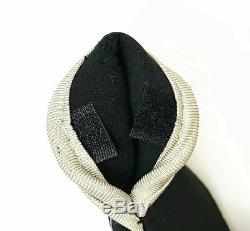 10 X Black & Red Quality Club De Golf Nike En Néoprène Fer Couvre Headcovers Stock 2
