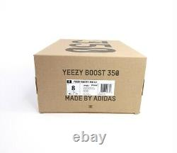 Adidas Yeezy Boost 350 V2 Rouge Noir Bred (2017/2020) Cp9652