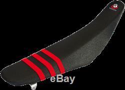 Blackbird Racing 9100s Sièges Complets Standard Noir / Rouge