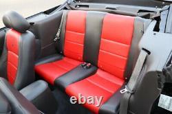 Ford Mustang Cobra 2003