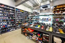Nike Air Jordan 11 Rétro Low Ie Black Cement Red Gym Shoes 919712-006 Taille 12