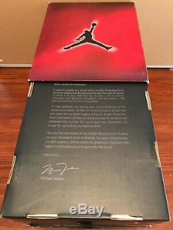 Nike Air Jordan Retro Chaussures 2 21 Cdp Countdown Paquet Blanc Noir Rouge 11 12 Hommes 10