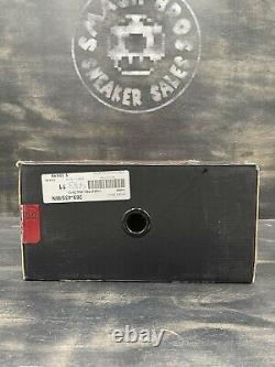 Nike Air Jordan Retro IX 9 Countdown Pack Cdp 2008 11 Rouge Noir 302370-161 2007