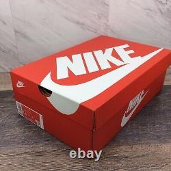 Nike Air Max Plus Tn Tuned Shoes Noir/rouge/gris Dc1936-001 Taille Homme 13