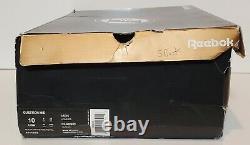 Reebok Question MID Men's Multiple Sizes Nouveau / Box Great Colors! M44552