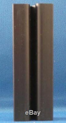 Super Stroke Cross Comfort Intermédiaire (noir / Rouge) (13pcs + Kit De Poignée De Golf)