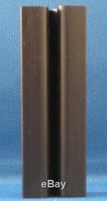 Winn Dri-tac Noir / Rouge Standard (13pcs + Kit De Poignée De Golf)